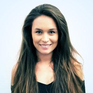 Marilou Aldana